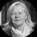 Katarina Lantz-Dretnik.png