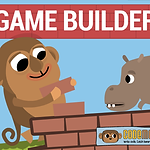 Game Builder with Logo.png