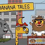 Banana Tales Logo Activity.png