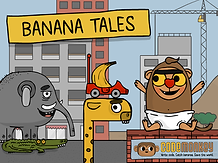 Banana Tales Logo Activity.png