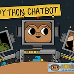 Python Chatbot with Logo.png