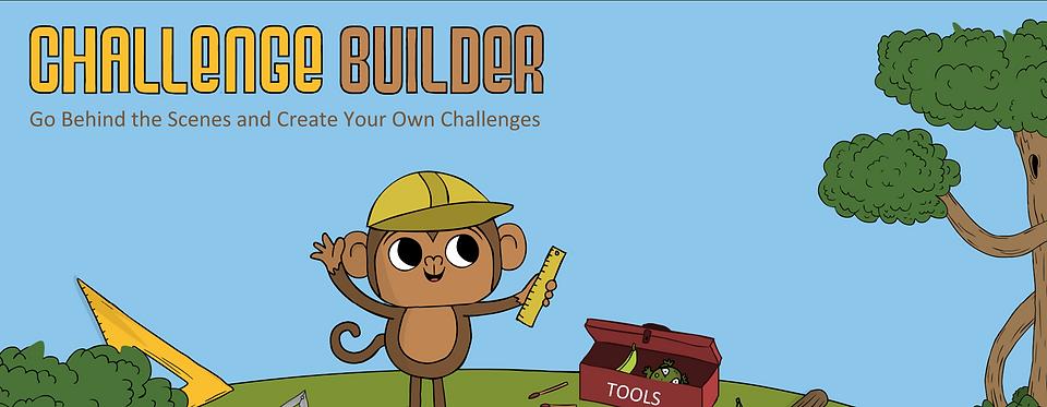 challenge builder_edited.png