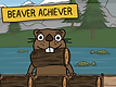 beaver achiever activity.png