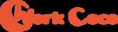En_workcoco_logo.png