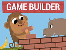 Game Builder Activity.png