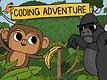 Coding Adventure Activity.png