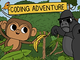 Coding Adventure Activity.png
