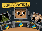 Coding Chatbots Activity.png