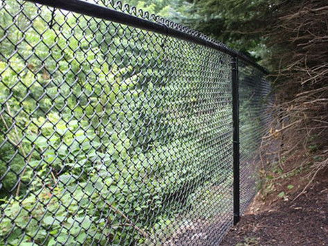 6 Things to Avoid Before a Chain Link Fence Installation in Rockland County, NY