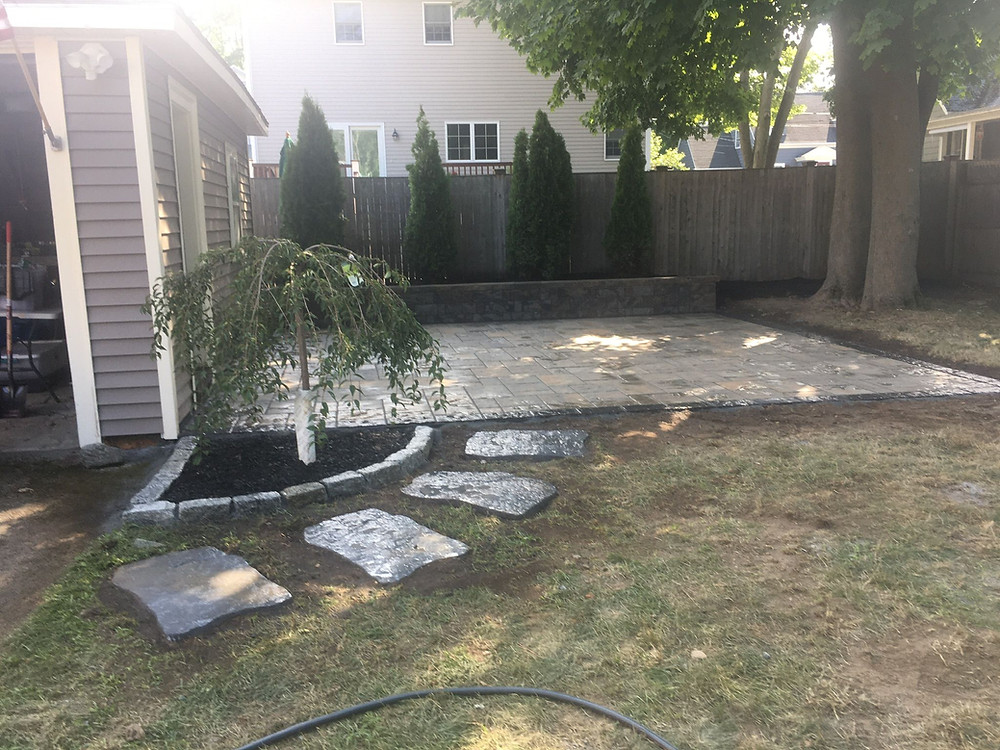 How to Find the Right Tree Services Near Me for a Landscaping Project in Boxford, MA