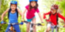 176524-x-beneficios-da-bicicleta-para-as
