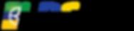 Logo-Liga.png