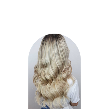 EXTENSIONS (3).png