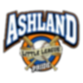AshlandLittleLeagueLogo#1v2Transparent.p