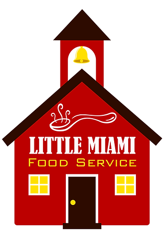 Little Miami Food Service