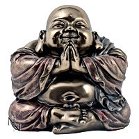 Bronze abundance buddha.jpg