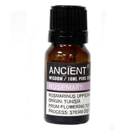 Rosemary Essential Oil 10 ml