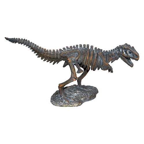 Tyrannosaurus -Rex Small 33 cm
