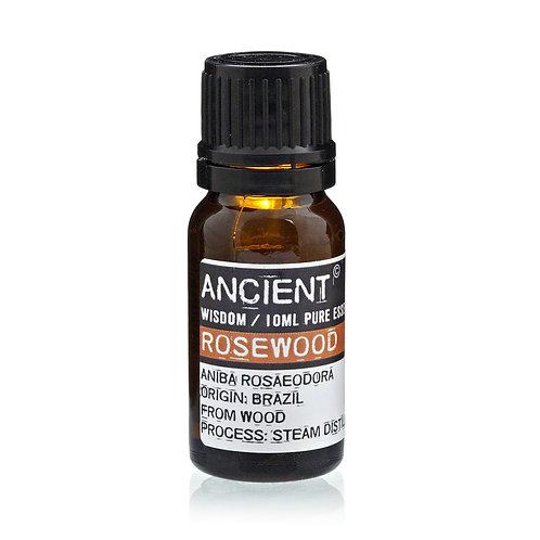 Rosewood Essential Oil 10 ml