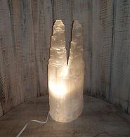 selenite twin tower lamp.jpg