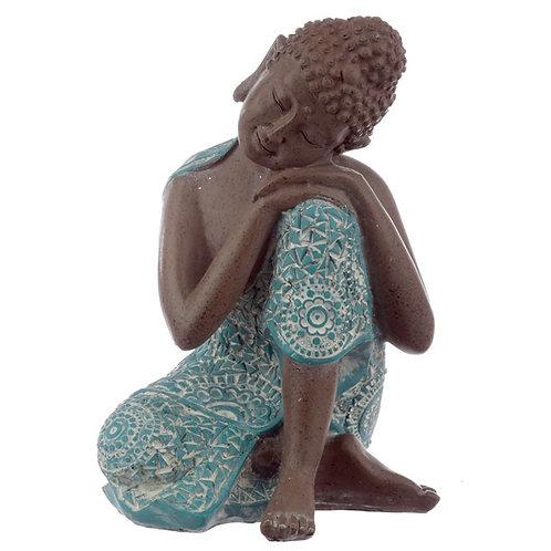 Thai Buddha-Dream