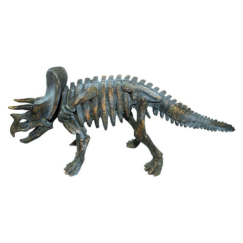 Triceratops Small 32 cm