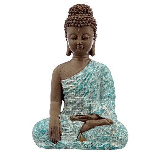 Thai Buddha-Peace
