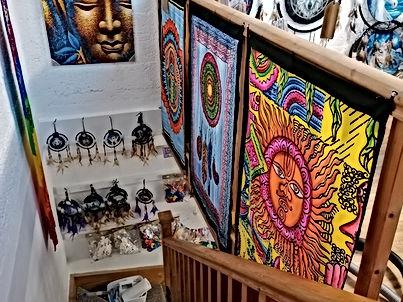 Buddha Room III.jpg