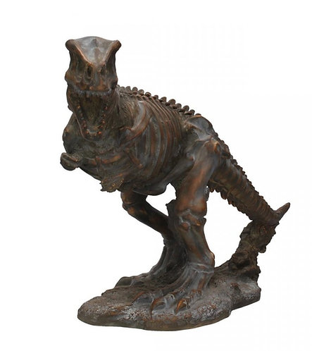 Tyrannosaurus Rex Large 55 cm