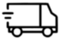 Free shipping Icon.png
