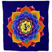 Flower Of Life Banner.jpeg
