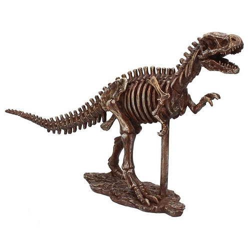 Tyrannosaurus -Rex Rampage 41.5 cm