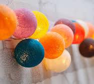 Cotton ball lights (4).jpg