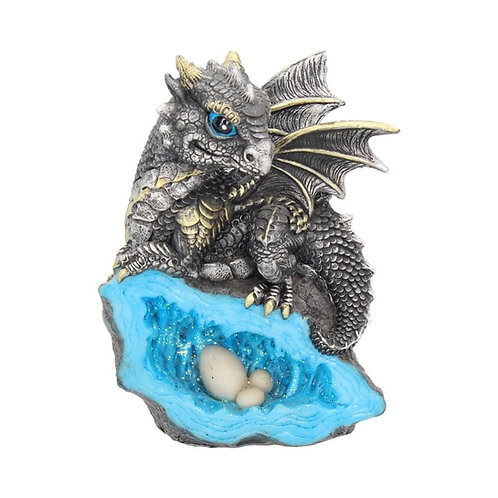 Nest Guardian