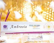 Ambrosia Incense.jpg