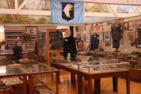 Inside Veatch Museum.jpg