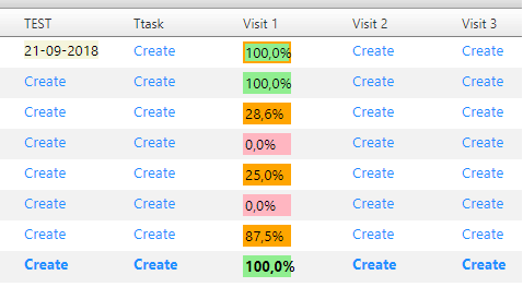 Keep_Track.png
