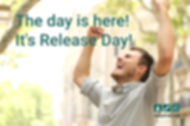 ReleaseDay.png