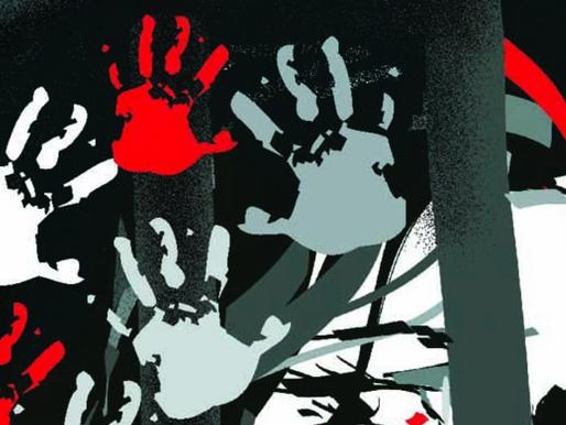 A letter to Nirbhaya Rapist's Defence Lawyer, Adv. Manohar Lal Sharma.