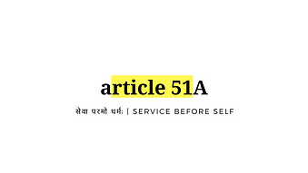 article51a.png
