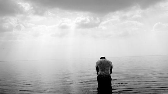 Baptism of repentance.jpg