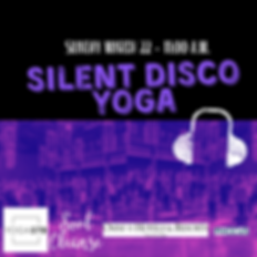 Copy of Silent Disco Yoga (1).png