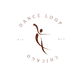 Beige_Flower_Superminimalism_Curved_Text_Logo-removebg-preview.PNG