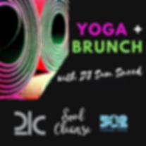 Copy of Yoga + Brunch a Treat_ (1).png