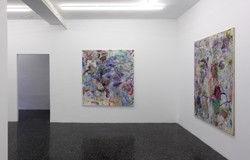 max brand Marta Cervera Gallery