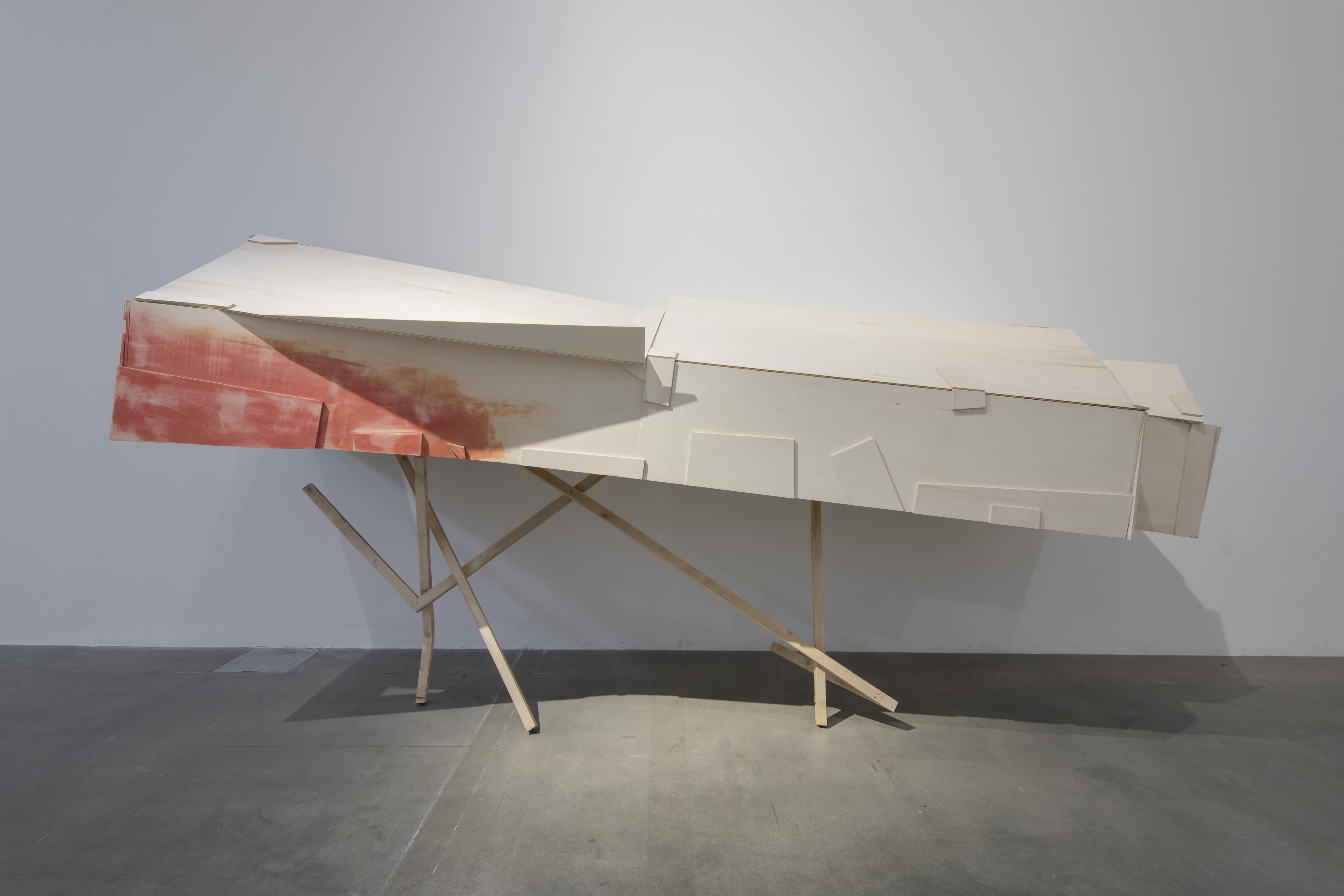 FSRR-Carbotta-Monowe-017