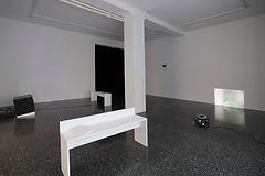 Alex Reynolds, Alex, Reynolds, Ella es una pelicula,  Marta Cervera Gallery