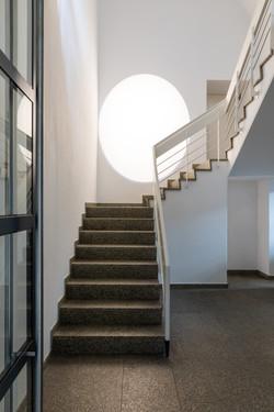 Stay twice, 2019, Bielefelder Kunstverein
