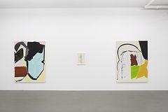 patricia treib Marta Cervera Gallery