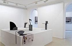 erin shireff Marta Cervera Gallery